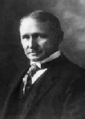 Fredrick Winslow Taylor: Scientific Management