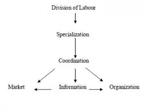 Organizational Economics Theory IMG