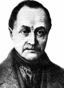Auguste Comte IMG