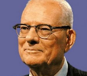 William Edwards Deming IMG