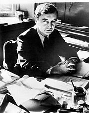 Erving Goffman IMG