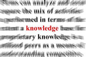 Knowledge IMG