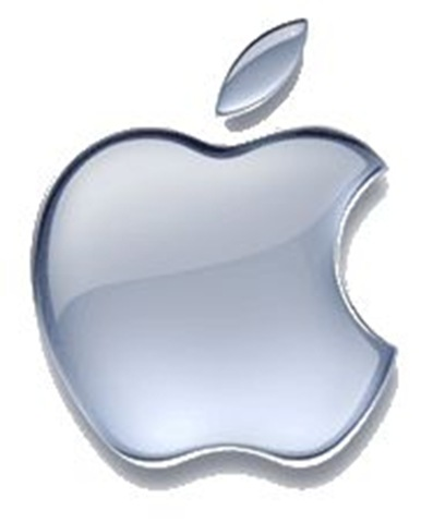 Apple logo IMG