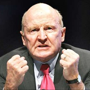 Jack Welch IMG
