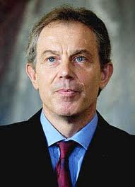 Tony Blair IMG