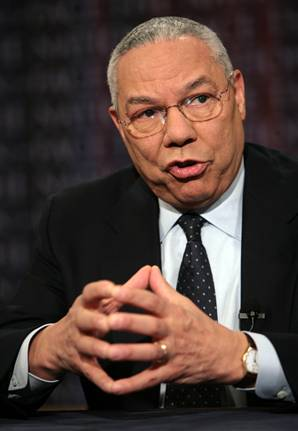 Colin Powell IMG