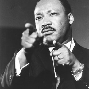 Martin Luther King Jr IMG