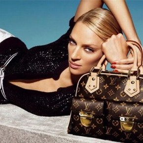 Louis Vuitton IMG