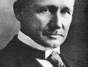 Frederick Winslow Taylor IMG